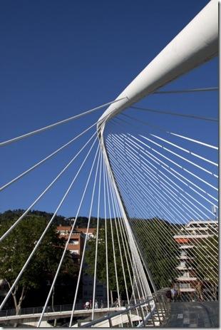 Самые большие и красивые мосты мира ZubiZuri_thumb_2