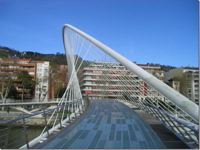 Самые большие и красивые мосты мира ZubizuriCalatrava_5