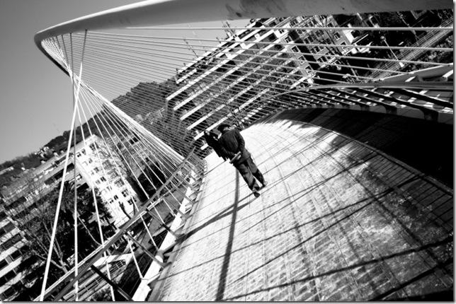 Самые большие и красивые мосты мира Wb_5
