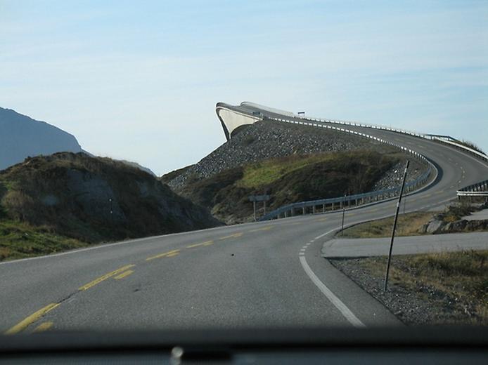 Самые большие и красивые мосты мира - Страница 2 5