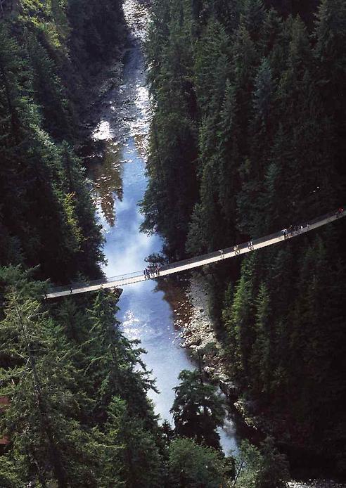 Самые большие и красивые мосты мира - Страница 2 3