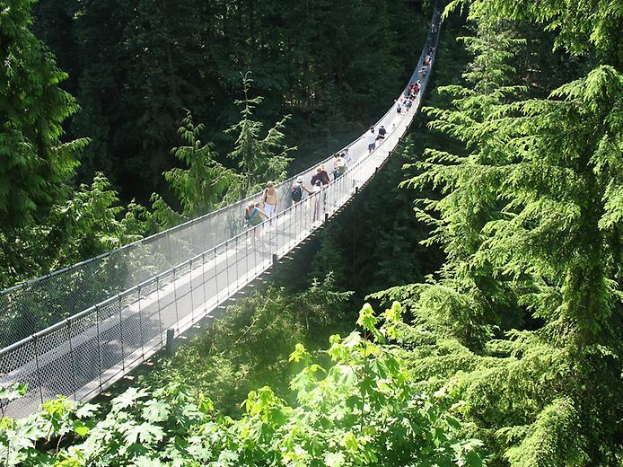 Самые большие и красивые мосты мира - Страница 2 4