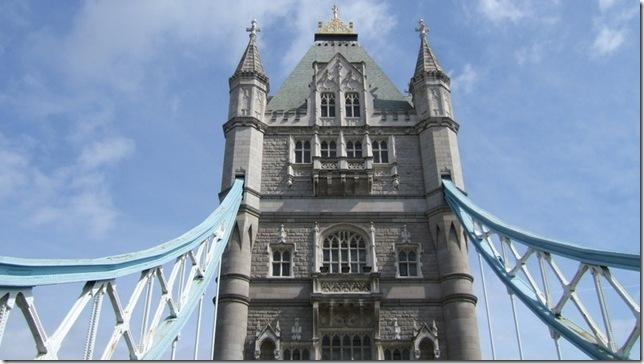 Самые большие и красивые мосты мира 0_5cd3_d14f13d3_XL_1