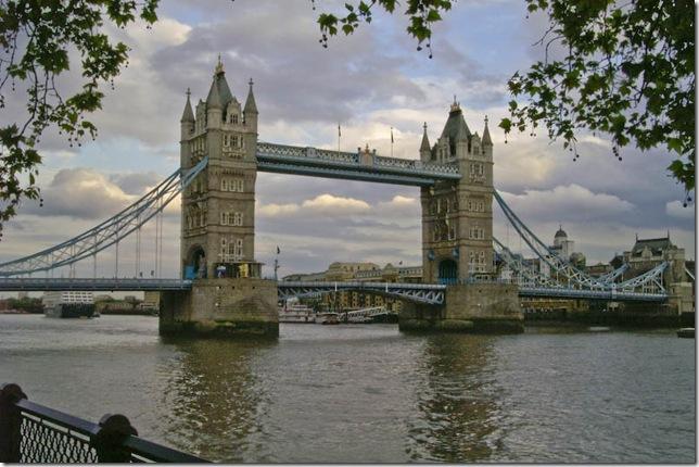 Самые большие и красивые мосты мира 2642054_3