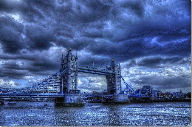 Самые большие и красивые мосты мира 3436917_large_3