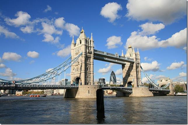 Самые большие и красивые мосты мира TowerBridge_s02_3