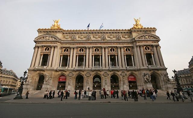 Франция IMG_2770sm_3