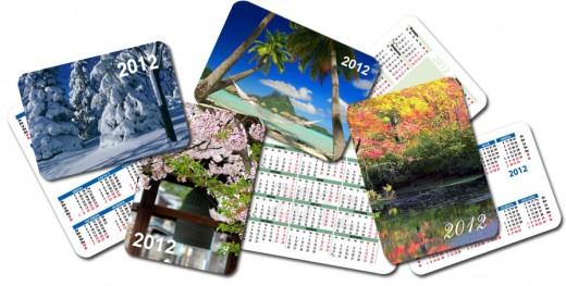 Простой календарь, который сделает вашу жизнь осмысленной 15072433-all_kal-520x263