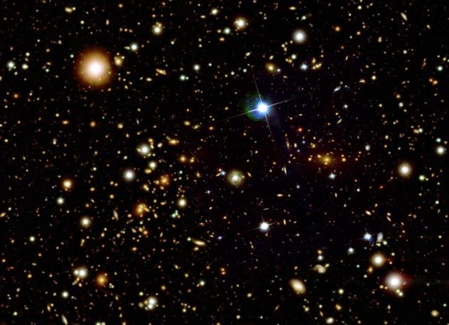 Vie extraterrestres, les messages du Ciel en parlent Univers_infini_02