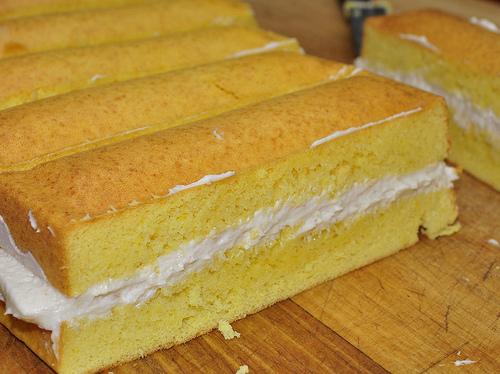 Kore za kolače i torte 5411981208_c4e958aed9