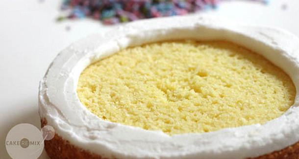 Kore za kolače i torte Torta-kora-610x325