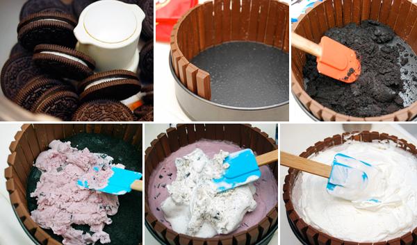 Sladoled torte - Page 2 Torta3
