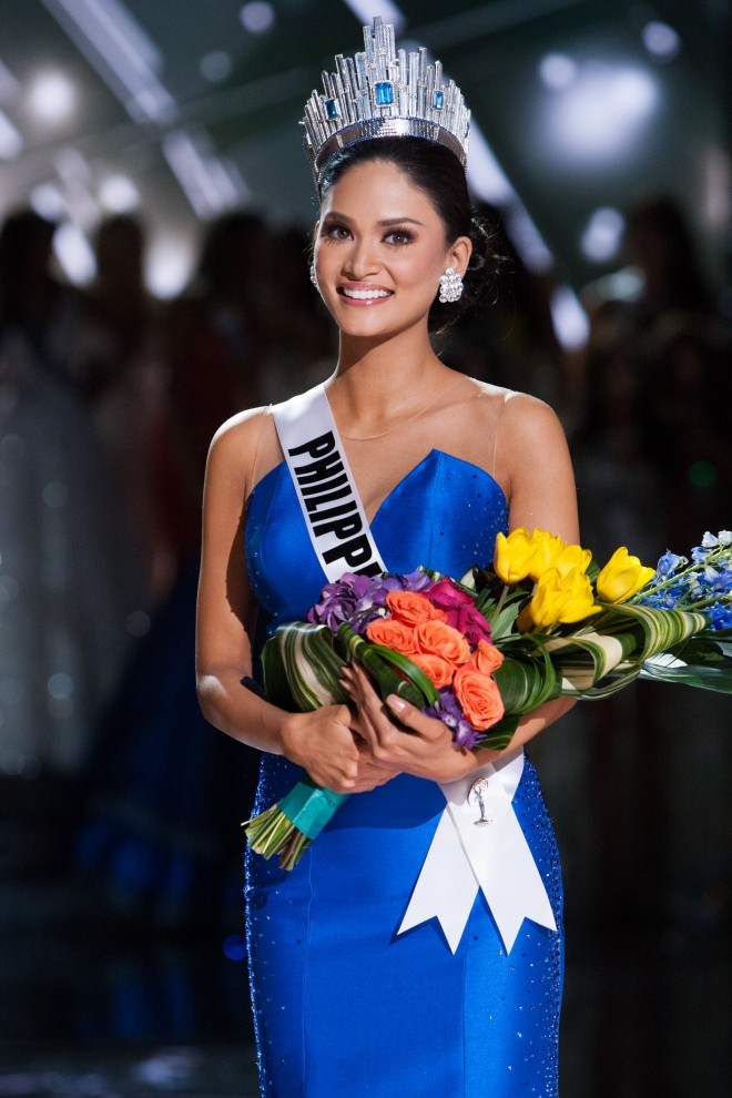 ♔ The Official Thread of MISS UNIVERSE® 2015 Pia Alonzo Wurtzbach of Philippines ♔  UNI2015_8283-660x990