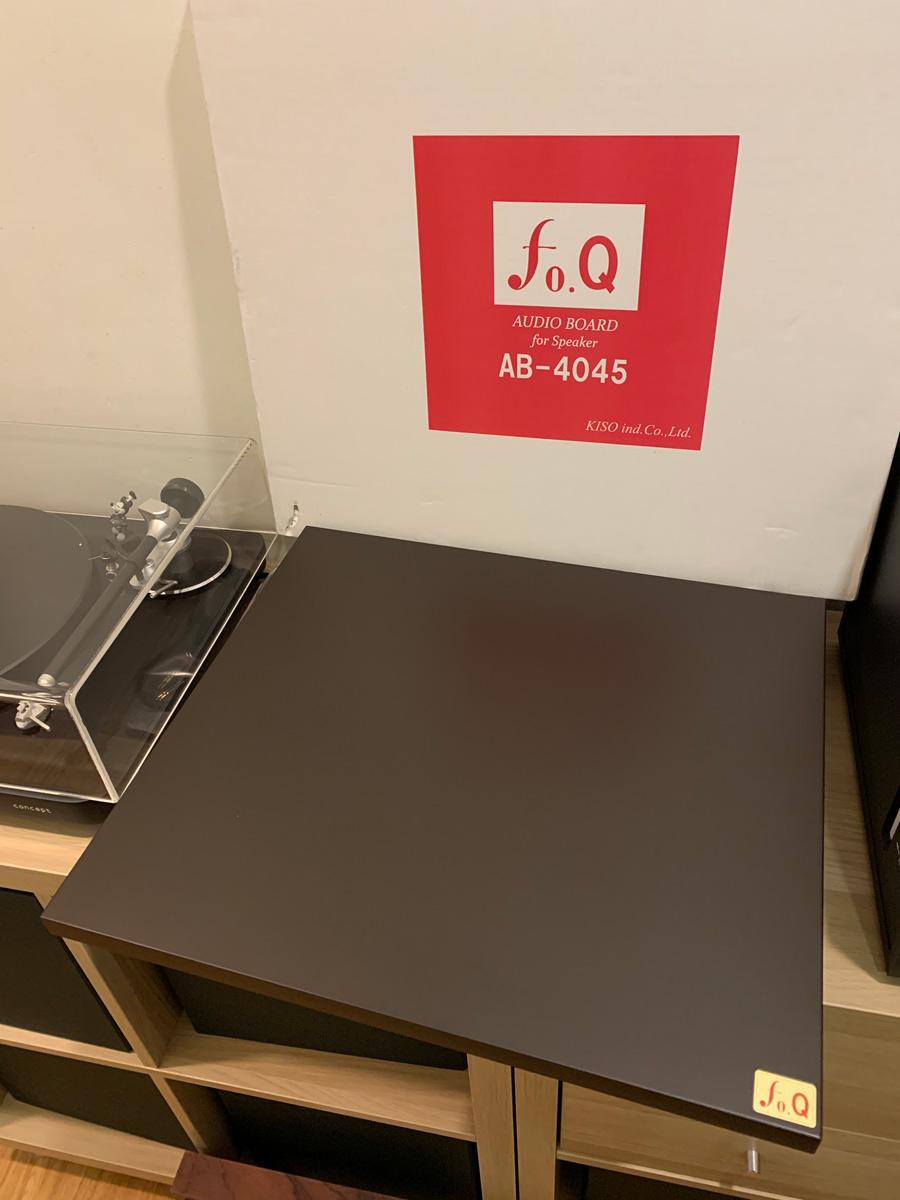 Fo.q AB-4045S Audio Board Fb_04