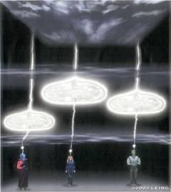 Валериан - Матрица 5. Бессмертие Image005