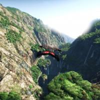 Test de Skydive Proximity Flight - Un jeu pour ceux qui aiment s'envoyer en l'air ! Vol-1-200x200