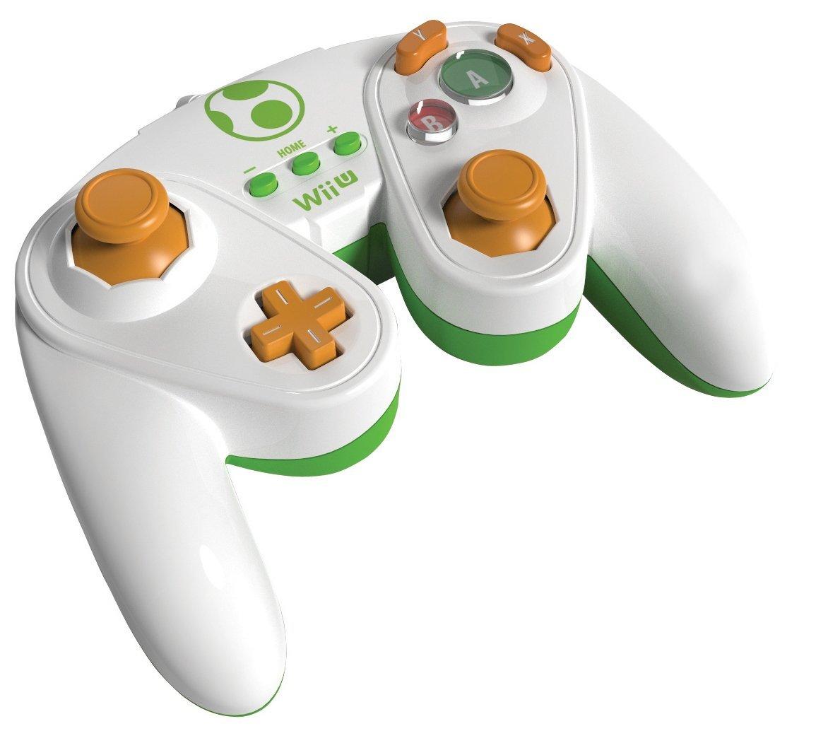Wii U : le topic généraliste - Page 30 Manette-Fight-Pad-pour-Wii-U-Yoshi