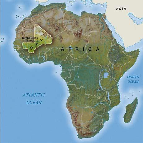 EJÉRCITO DE TIERRA ESPAÑOL - Página 2 Map_africa_mali