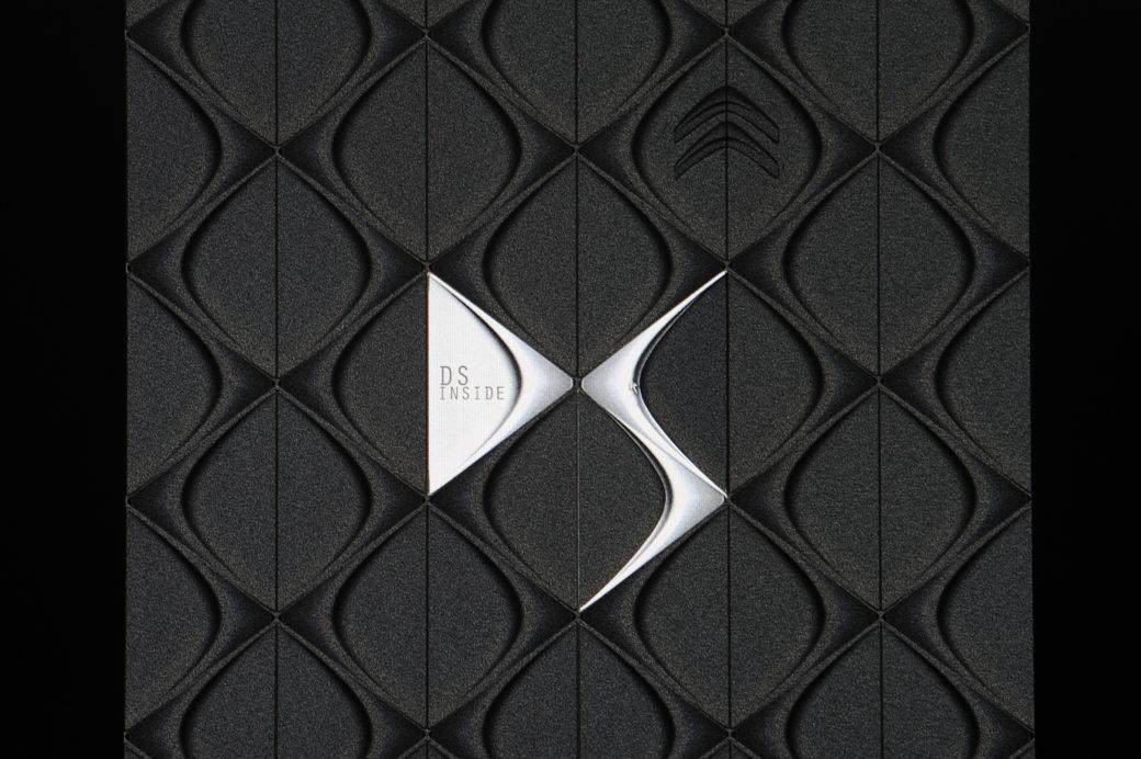 [Présentation] Le design par DS Automobiles LOGO_03-1040x692