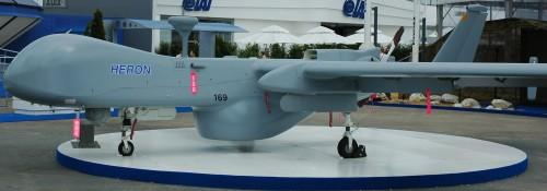 تقرير إسباني يتحدت عن صفقات و تطويرات للطائرات المغربية  - صفحة 2 2119784551