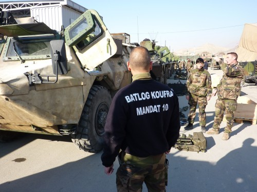 opération - Dossier : Opération Kazakhstan, nouvel eldorado mondial et de la France ! 2445086895