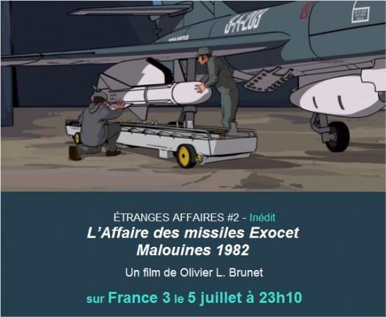 Falklands conflict/Guerre des Malouines 1982 - Page 3 2173034992