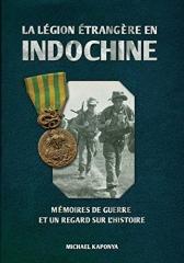 Laguerre d'Indochine,vue  par un légionnaire......Hongtois. 3007473906