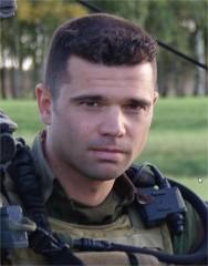 Au Mali, un soldat français du 2e REP tué dans un accrochage sérieux 136510407