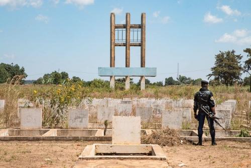 Il y a 40 ans, la Légion s'apprêtait à sauter sur Kolwezi, au Zaïre 1522782903