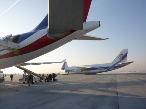 opération - Dossier : Opération Kazakhstan, nouvel eldorado mondial et de la France ! 4491618