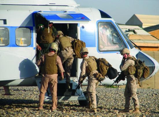Guerre en Afghanistan - Statut spécial  - - Page 2 1900190716