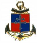 La reconnaissance de la Nation envers ses soldats 479557681