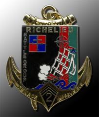 Hommage au caporal Alexandre Rivière, mort pour la France 834552819.2