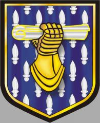 Gendarmerie: l'école de Chateaulin se porte bien 1337241656