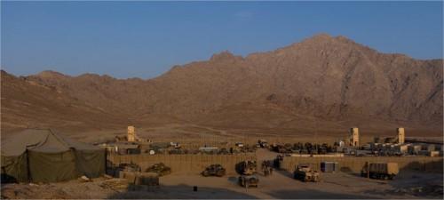 un legionnaire tués en afghanistan 2 REG - Page 2 1776409355