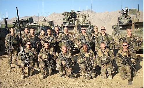un legionnaire tués en afghanistan 2 REG - Page 2 212390531