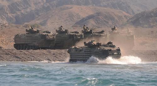 Djibouti: le terrain de manoeuvres de marines 26th-Marine-Expeditionary-Unit-Djibouti.jpg 2088915335