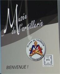 A Draguignan, le musée de l'Artillerie s'est agrandi 50956459