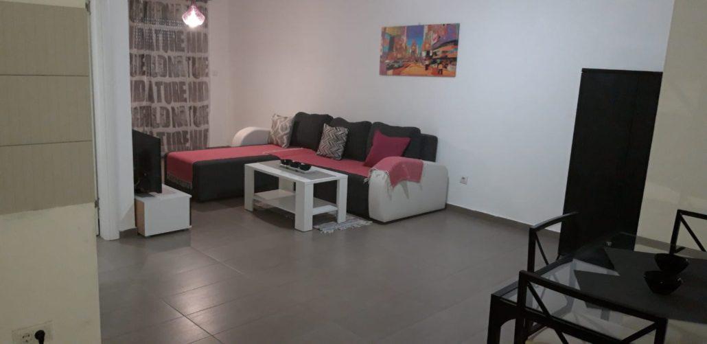 Izdajem na dan dvosobne apartmane, Novi Beograd 2-2-1030x501