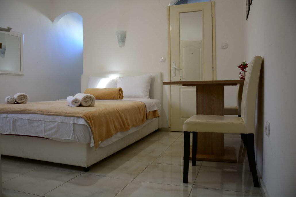 Stan na dan, apartmani Novi Beograd ML9_1125_compressed-1030x687