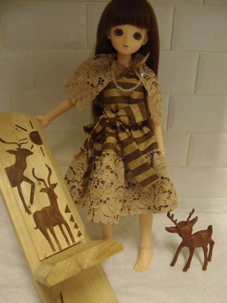 Commissions couture ----> Boutique Lilli Bellule <---- Bambi2