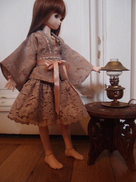 Commissions couture ----> Boutique Lilli Bellule <---- Old4
