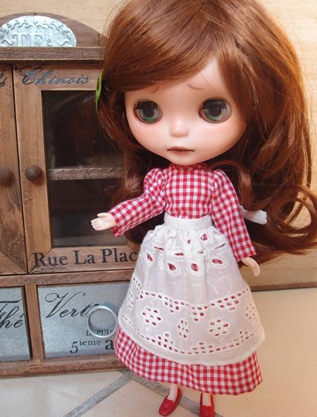 Commissions couture ----> Boutique Lilli Bellule <---- Charlotte2