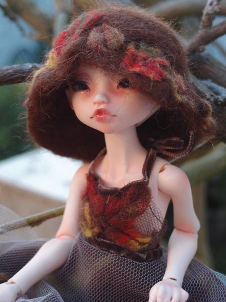 [NobleDolls Raspberry] Colorful - p5 Persephone2