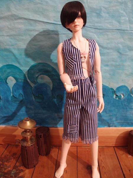 Commissions couture ----> Boutique Lilli Bellule <---- Individuel11