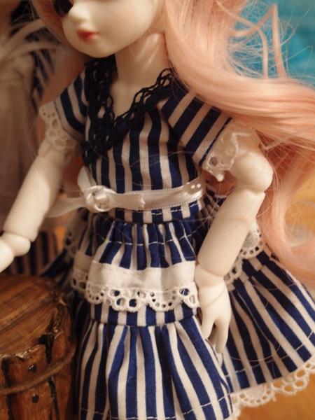 Commissions couture ----> Boutique Lilli Bellule <---- Individuel26