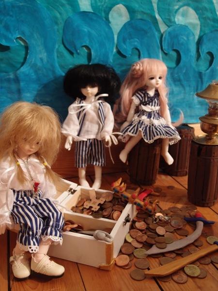 Commissions couture ----> Boutique Lilli Bellule <---- Individuel29