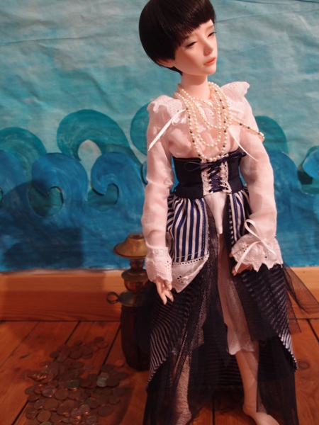 Commissions couture ----> Boutique Lilli Bellule <---- Individuel7