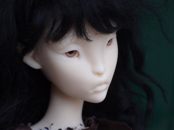 [Cerisedoll Poulpy] Animal Spirit - p10 Outside6