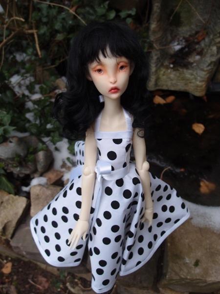 Commissions couture ----> Boutique Lilli Bellule <---- Demeter2